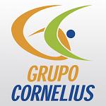 03 – CORNELIUS ACADEMIA
