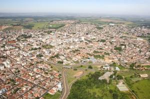 Prefeitura consegue liberação de R$45 milhões e prepara licitações