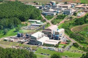 CBMM confirma segundo caso de Covid-19 na empresa em Araxá
