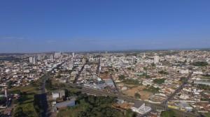 Prefeito edita novo Decreto com providências e medidas para enfrentamento da COVID-19 em Araxá