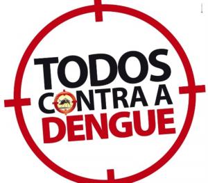 Prefeitura de Araxá continua o combate ao Aedes aegypti