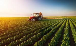 Empresa de Araxá apresenta resultado positivo no agronegócio
