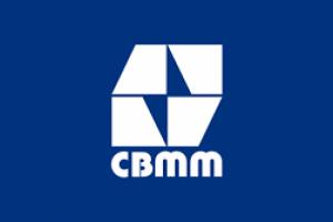 CBMM realizará novos testes de sirenes nesta semana